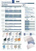 Produkte und Preise 2012 - Seite 4