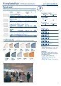 Produkte und Preise 2012 - Seite 7