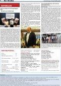 Der Uracher KW 34-2015 - Seite 2