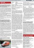 Der Uracher KW 34-2015 - Seite 3