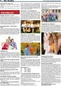 Der Uracher KW 34-2015 - Seite 4
