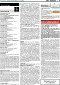Der Uracher KW 34-2015 - Seite 5