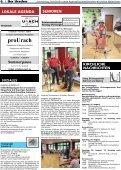 Der Uracher KW 34-2015 - Seite 6