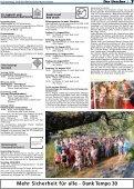 Der Uracher KW 34-2015 - Seite 7
