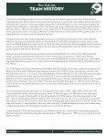 Pro Football Hall Fame - Page 2