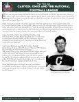 Pro Football Hall Fame - Page 3