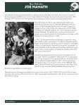 Pro Football Hall Fame - Page 6