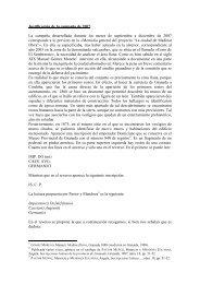 Descargar Artículo - Proyecto Medina Elvira