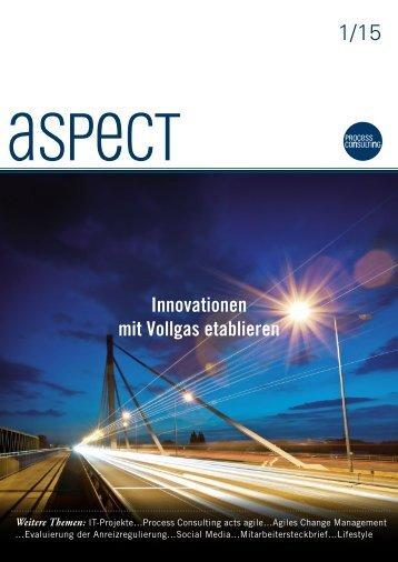 aspect 1/15
