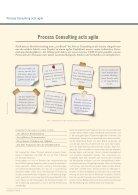 aspect 1/15 - Seite 6