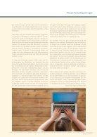 aspect 1/15 - Seite 7