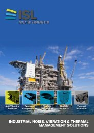 69282 Isolated Systems Limited Brochure LR.pdf