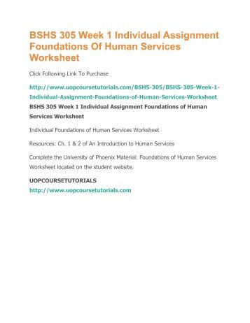 paper on a future trend in crisis intervention in the human services delivery system Paper on a future trend of crisis intervention in the human services delivery system  the practice of crisis intervention within the human services.