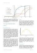 tech - Page 6