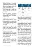 tech - Page 7