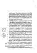 r.d. nº030-2013-ana-dgcrh - Autoridad Nacional del Agua - Page 2
