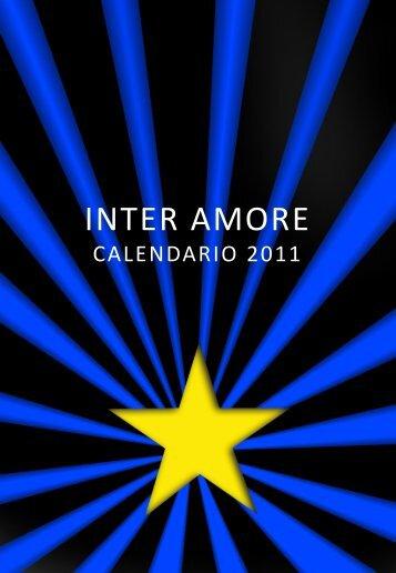 INTER AMORE