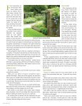 CURB APPEAL - Page 2