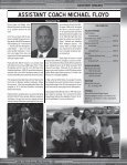 HEAD COACH RONNIE ARROW - Page 7