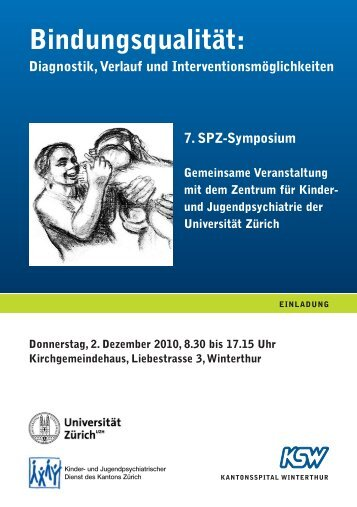 Seminarunterlagen (PDF) - Kantonsspital Winterthur