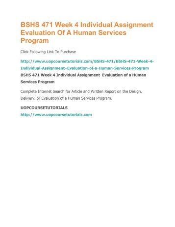case 10 evaluating the consultation and education department paper Evaluating the consultation and education department paper resource : case 10 of ch 10 of management of human services programs write a 1,050- to 1,750-word paper which addresses the following in reference to the case study:.