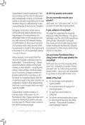 intelligence - Page 4