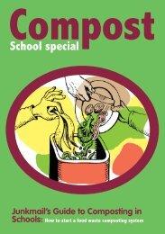 School special