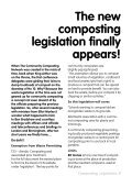 The new composting legislation finally appears! - Page 5