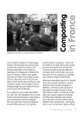 The new composting legislation finally appears! - Page 7