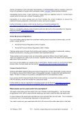 T23 – Aerobic composting and associated prior treatment - Page 3