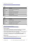 T23 – Aerobic composting and associated prior treatment - Page 4