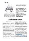 Download March 2006 3 - Devon Community Composting Network - Page 2