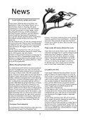 Download March 2006 3 - Devon Community Composting Network - Page 3