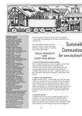 Download March 2006 3 - Devon Community Composting Network - Page 4