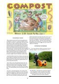 Download March 2006 3 - Devon Community Composting Network - Page 6