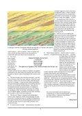 Download March 2006 3 - Devon Community Composting Network - Page 7