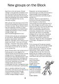 Spring 2008 - Page 4