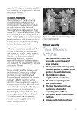 Devon - Page 5