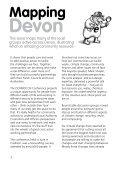 Devon - Page 6
