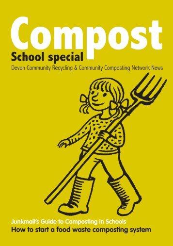Download Web_school_special - dccn