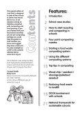 Download Web_school_special - dccn - Page 2