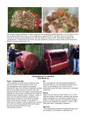 Scotspin guide - Page 3