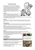 Scotspin guide - Page 4