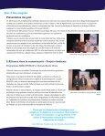 Saint-Laurent - Page 7