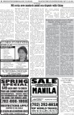 Witness Keh faces contempt over papers - Page 4