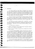 CISTERNAS AURAL,ES - Page 4