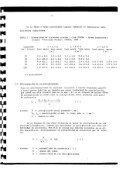 CISTERNAS AURAL,ES - Page 6