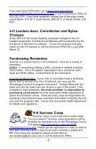 4-H NEWS & VIEWS - Page 2