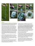 Installation - Page 4