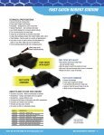 RODENT CONTROL PRODUCTS - Page 3